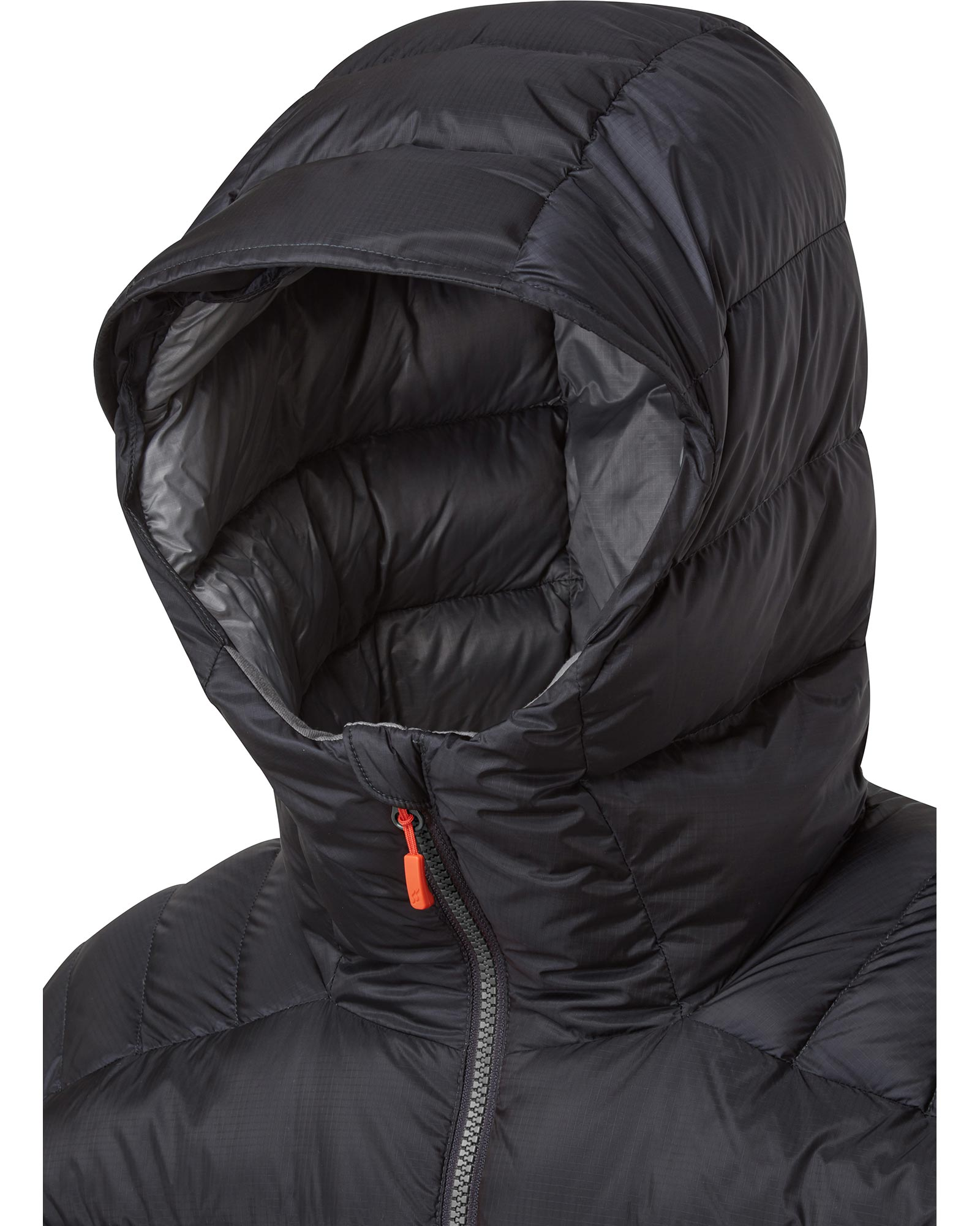 Rab Electron Pro Men's Jacket
