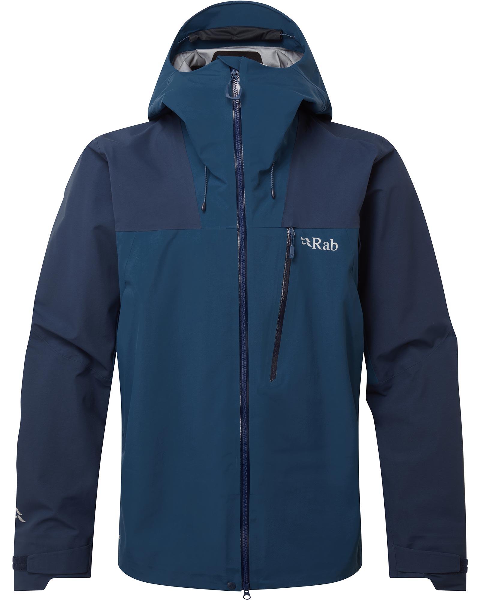 Rab Men's Ladakh GORE-TEX Jacket 0