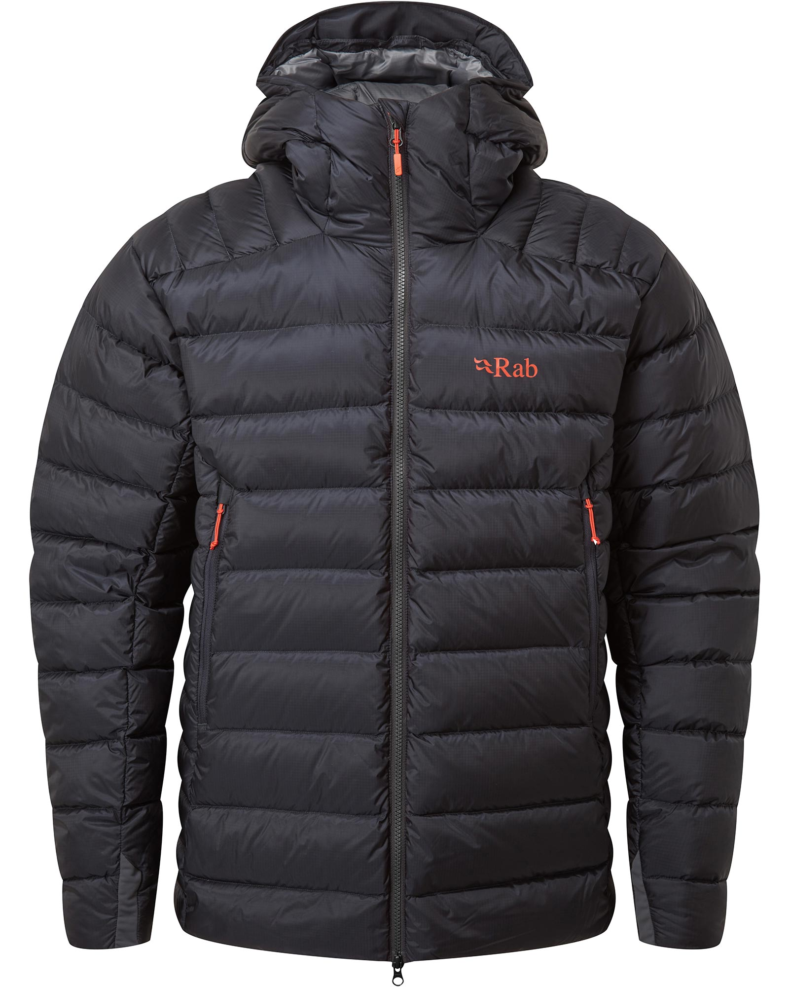 Rab Men's Electron Pro Jacket 0