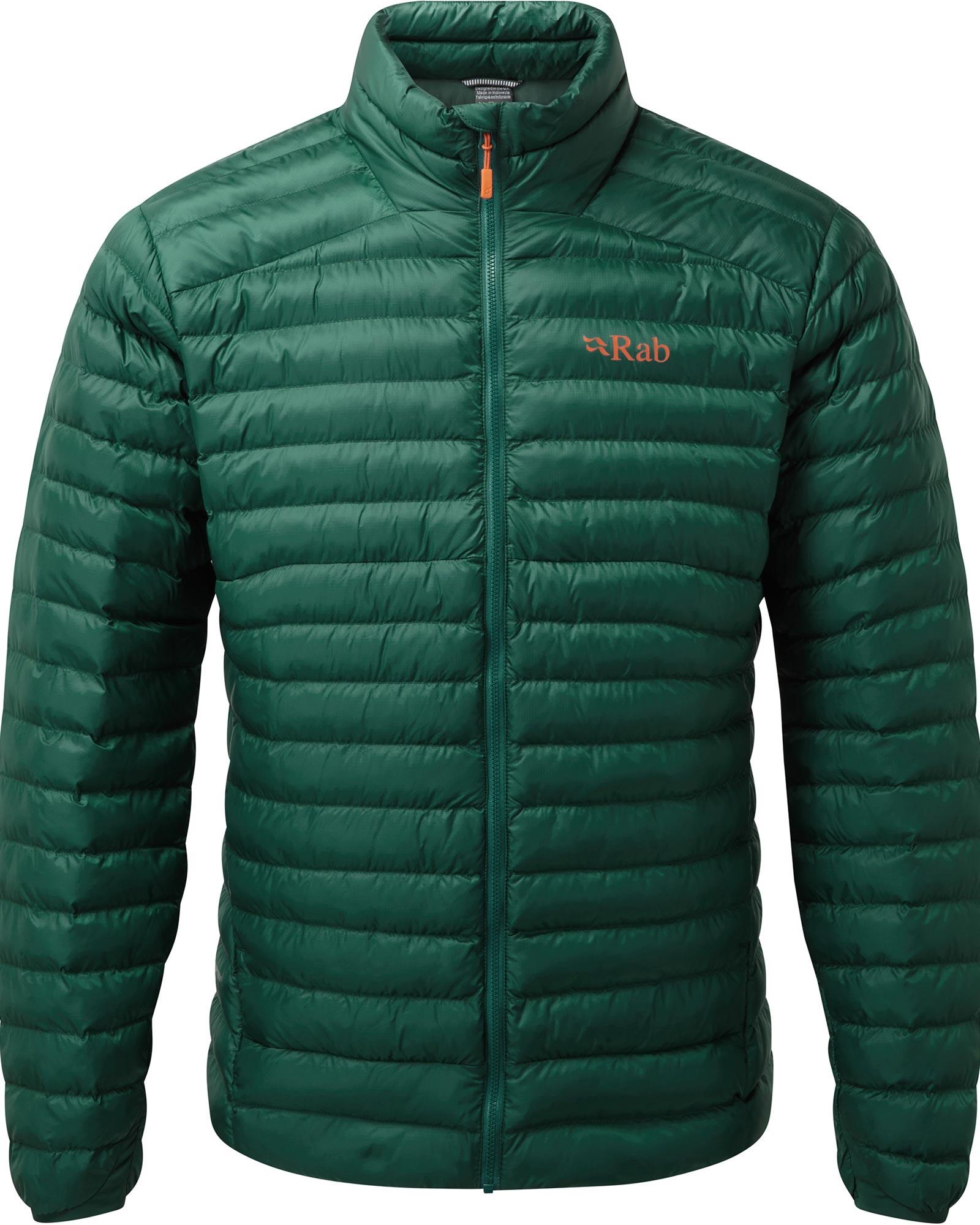 Rab Men's Cirrus Jacket 0
