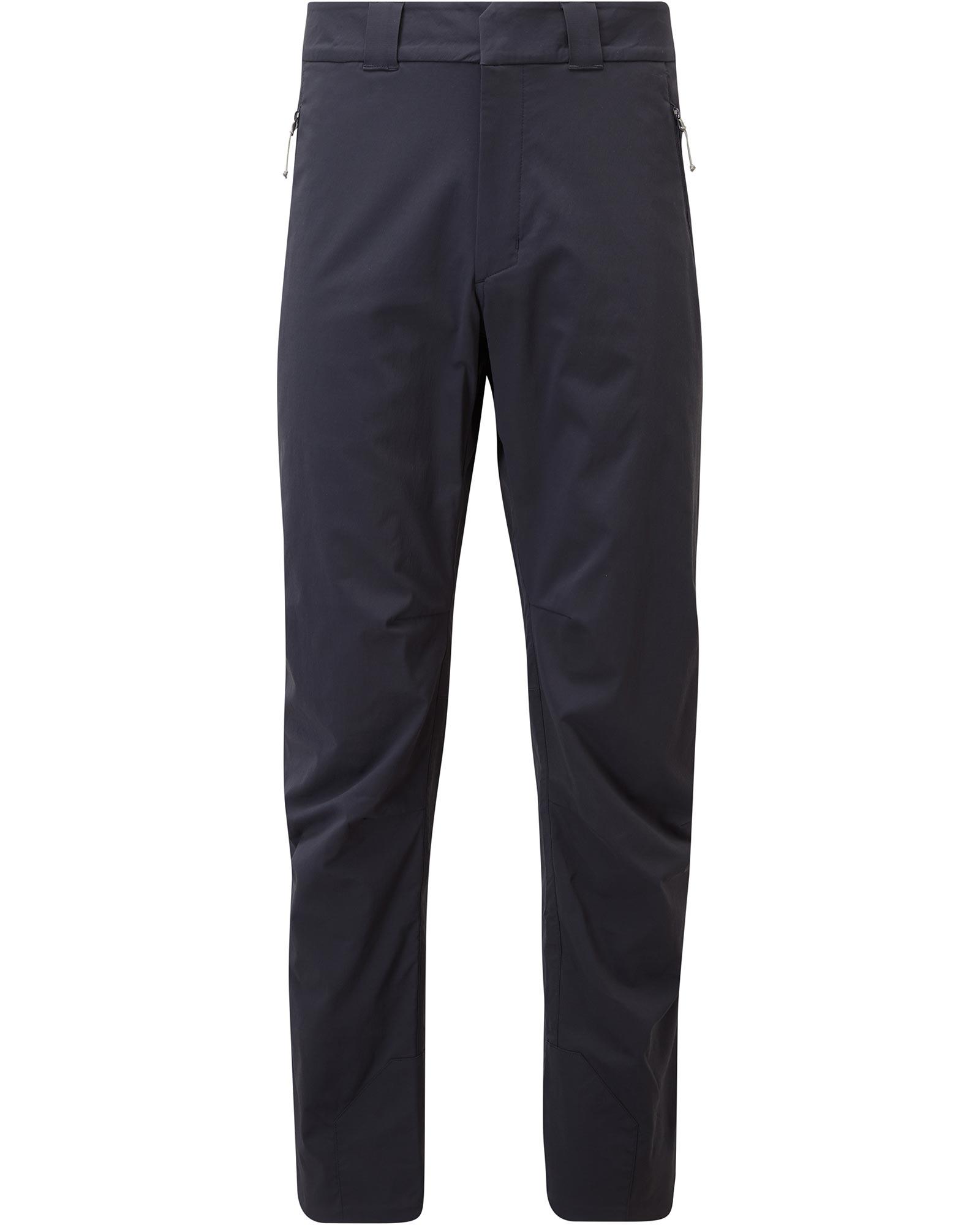 Rab Men's Incline Vapour-Rise Pants 0