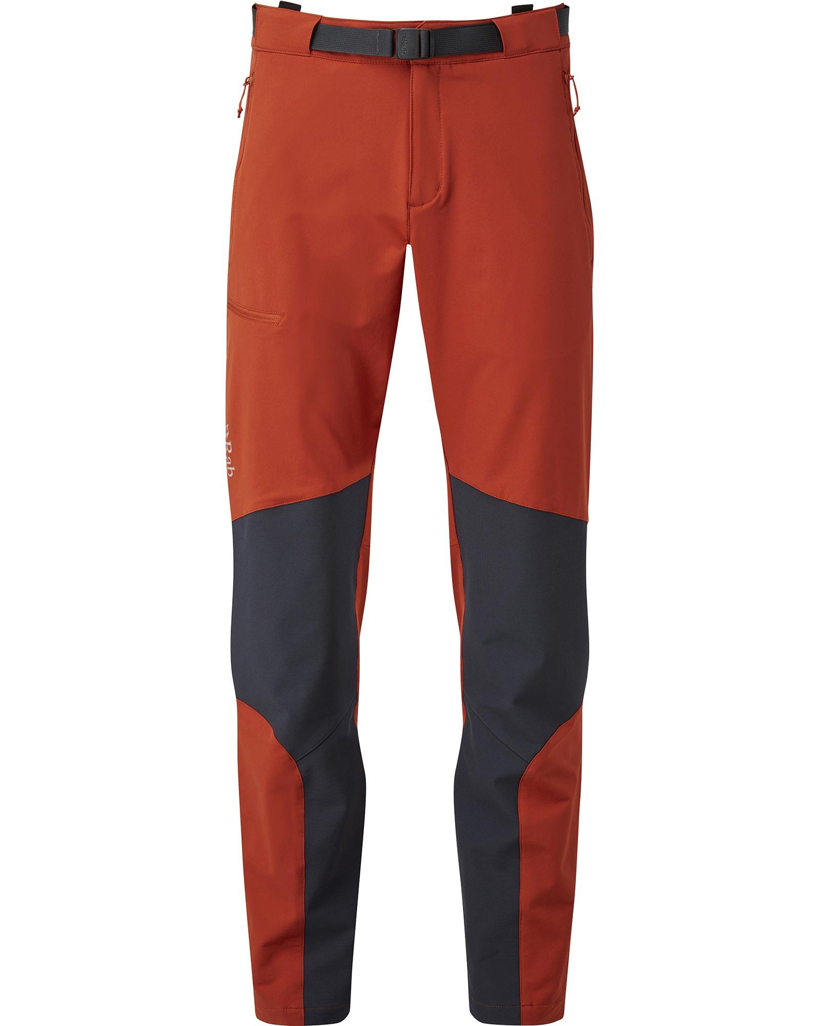 Rab Men's Spire Pants 0