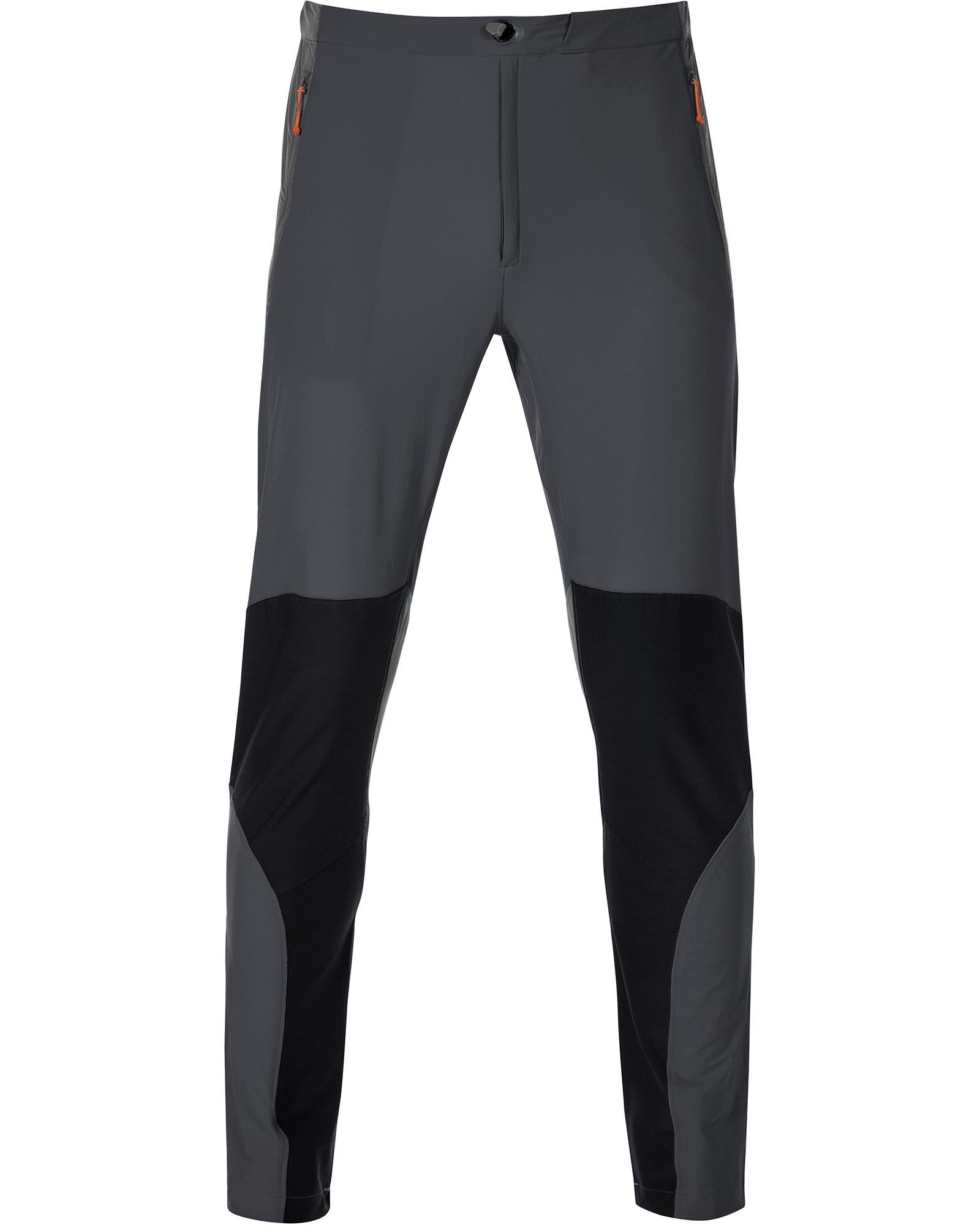 Rab Torque Men's Pants 0