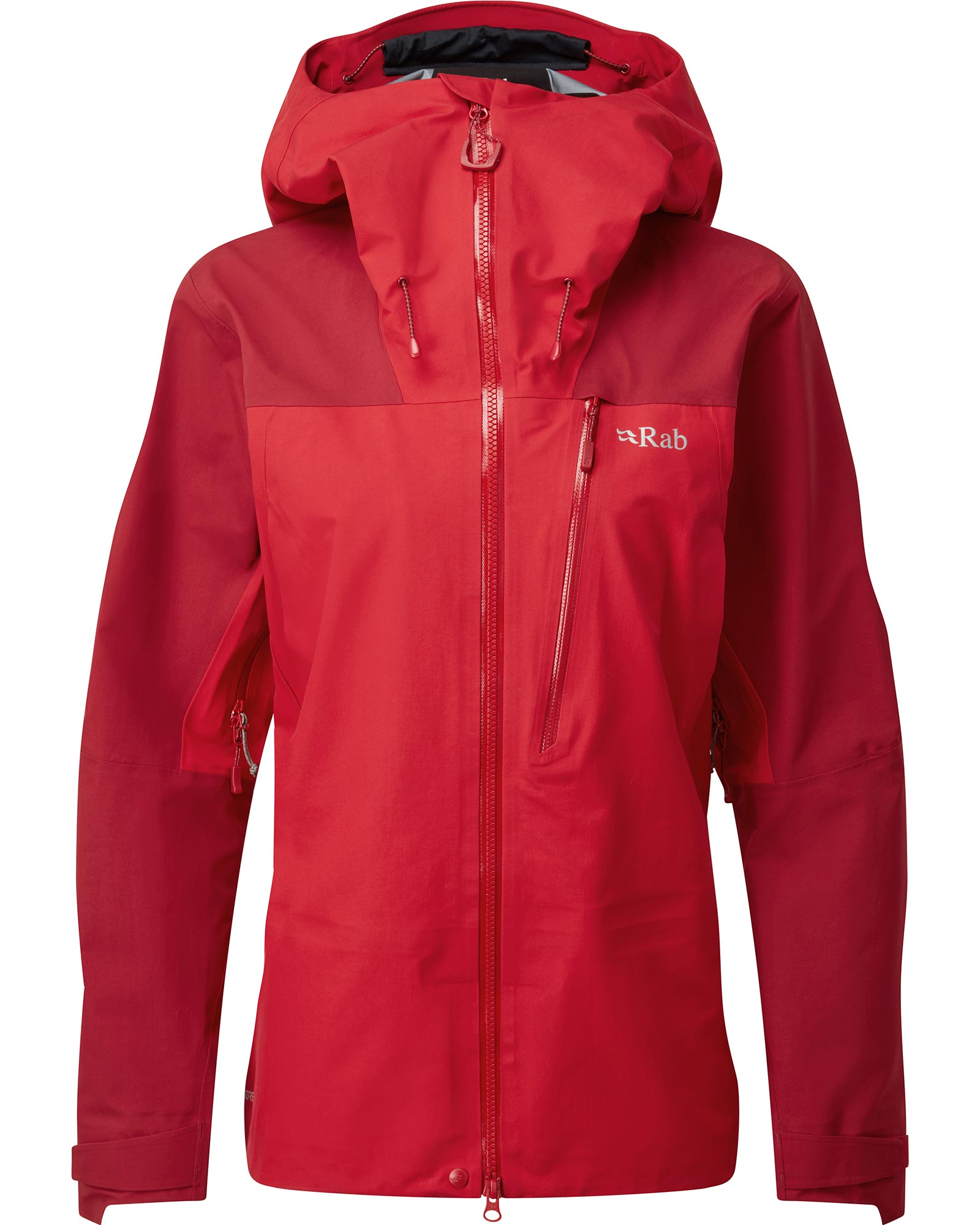 Rab Women's Ladakh GORE-TEX Jacket 0