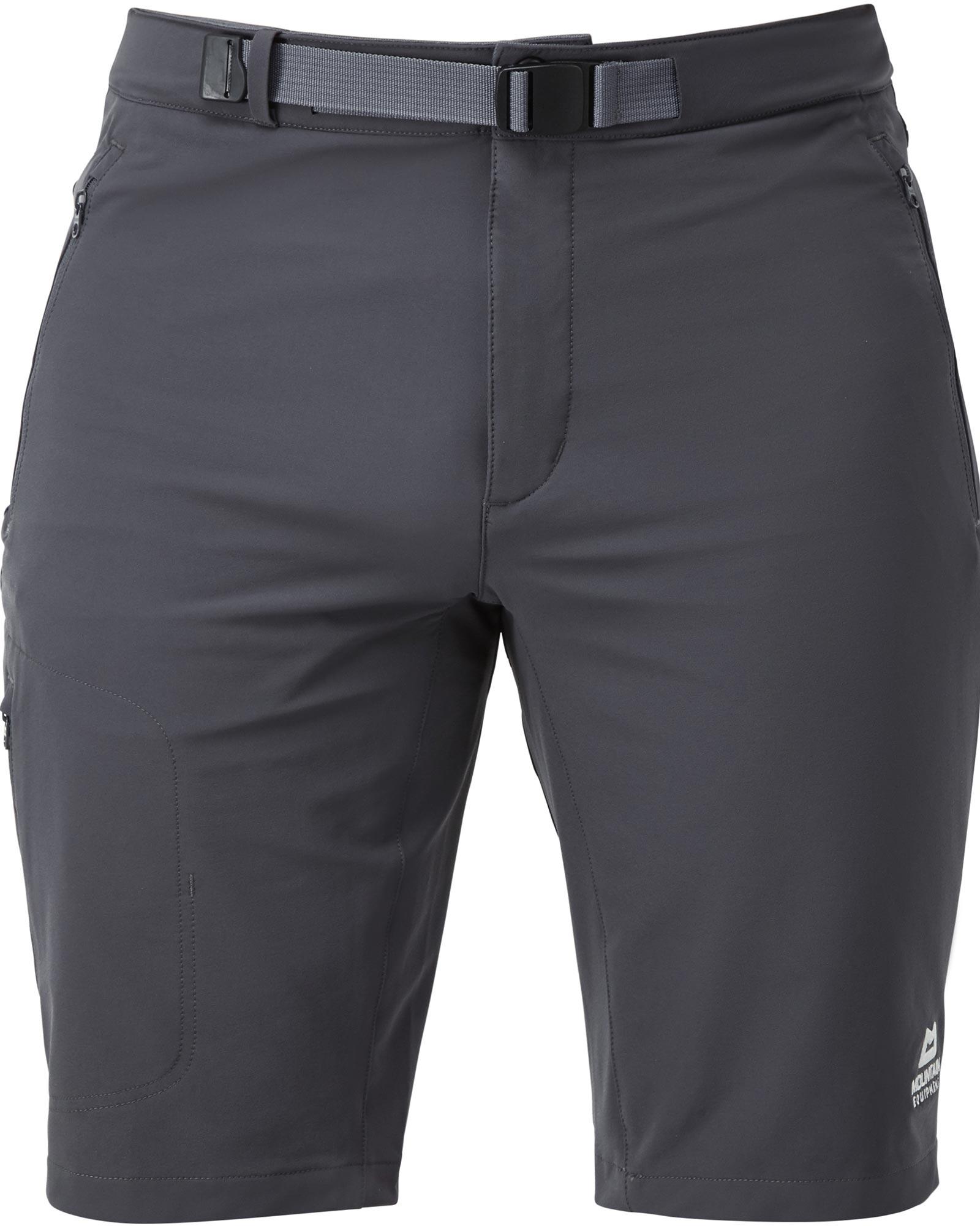 Product image of Mountain equipment Men's Ibex Mountain Shorts