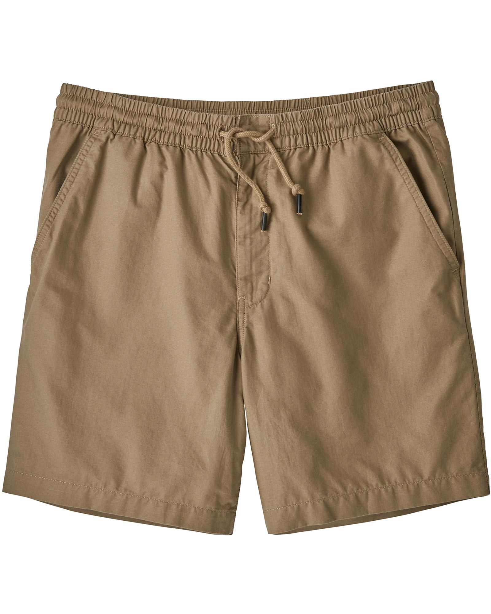 Product image of Patagonia Men's Hemp All Wear Hemp Volley Shorts