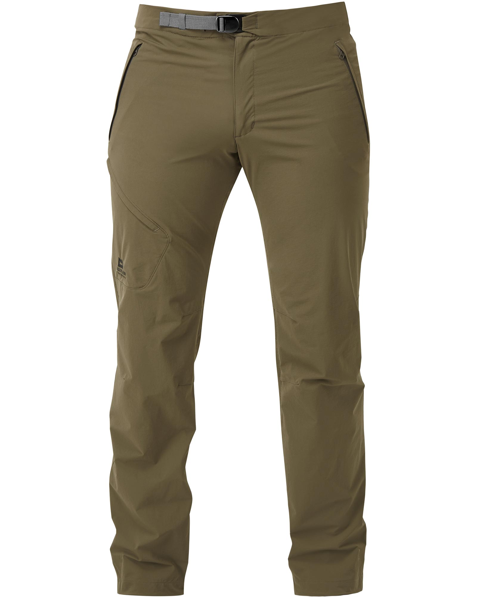Mountain Equipment Men's Comici Pants 0