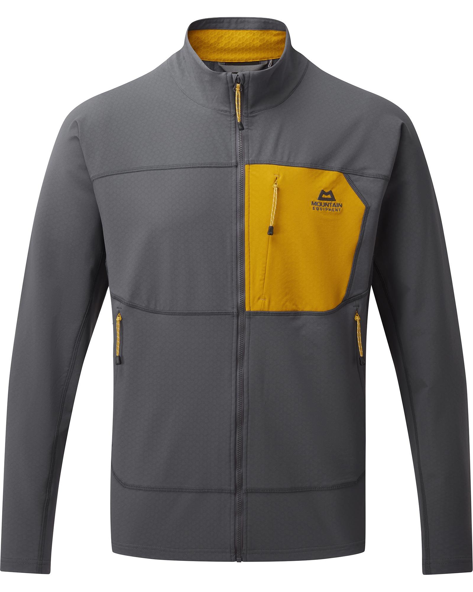 Mountain Equipment Men's Arrow Jacket 0