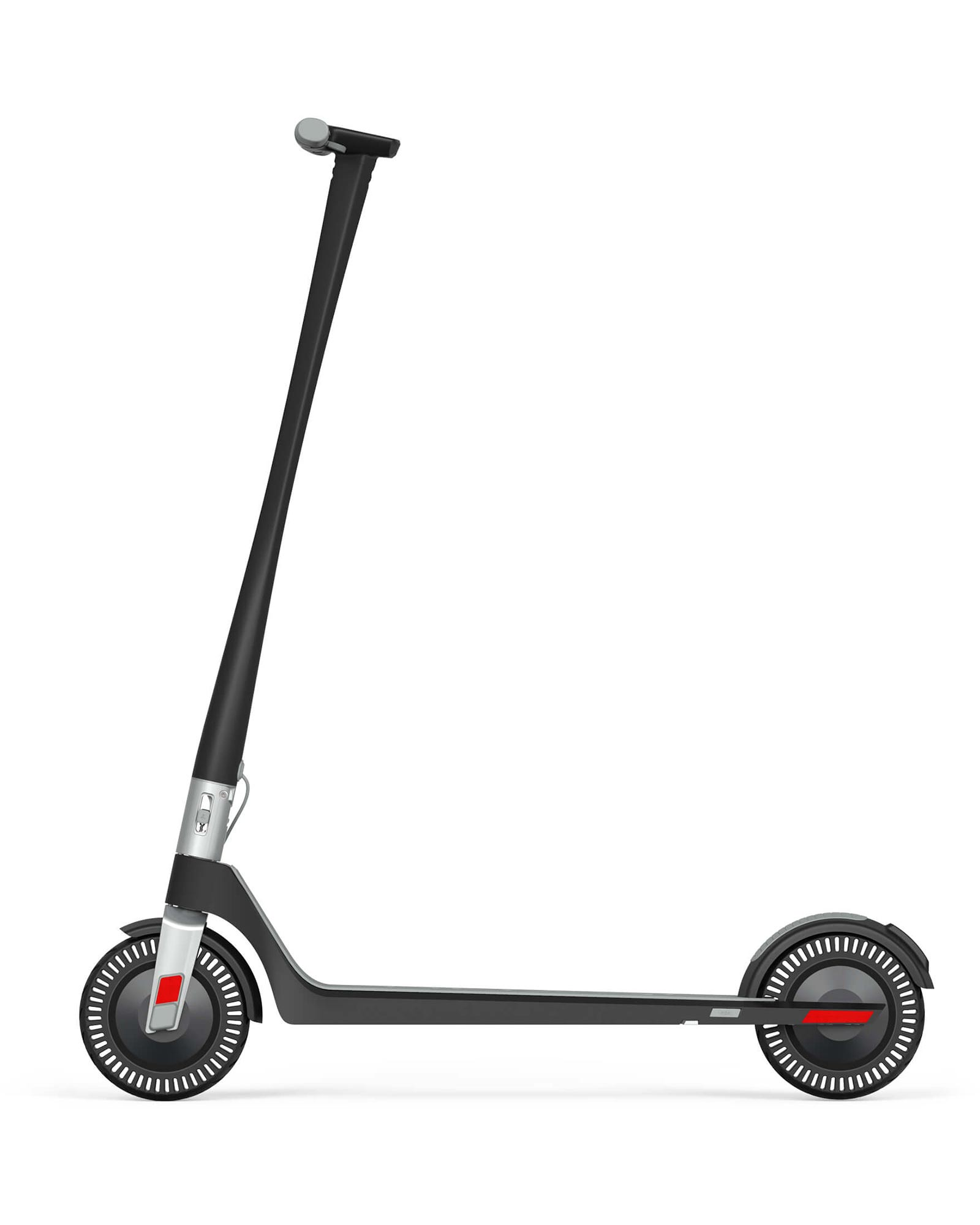 Unagi The Model One E500 Electric Scooter 0