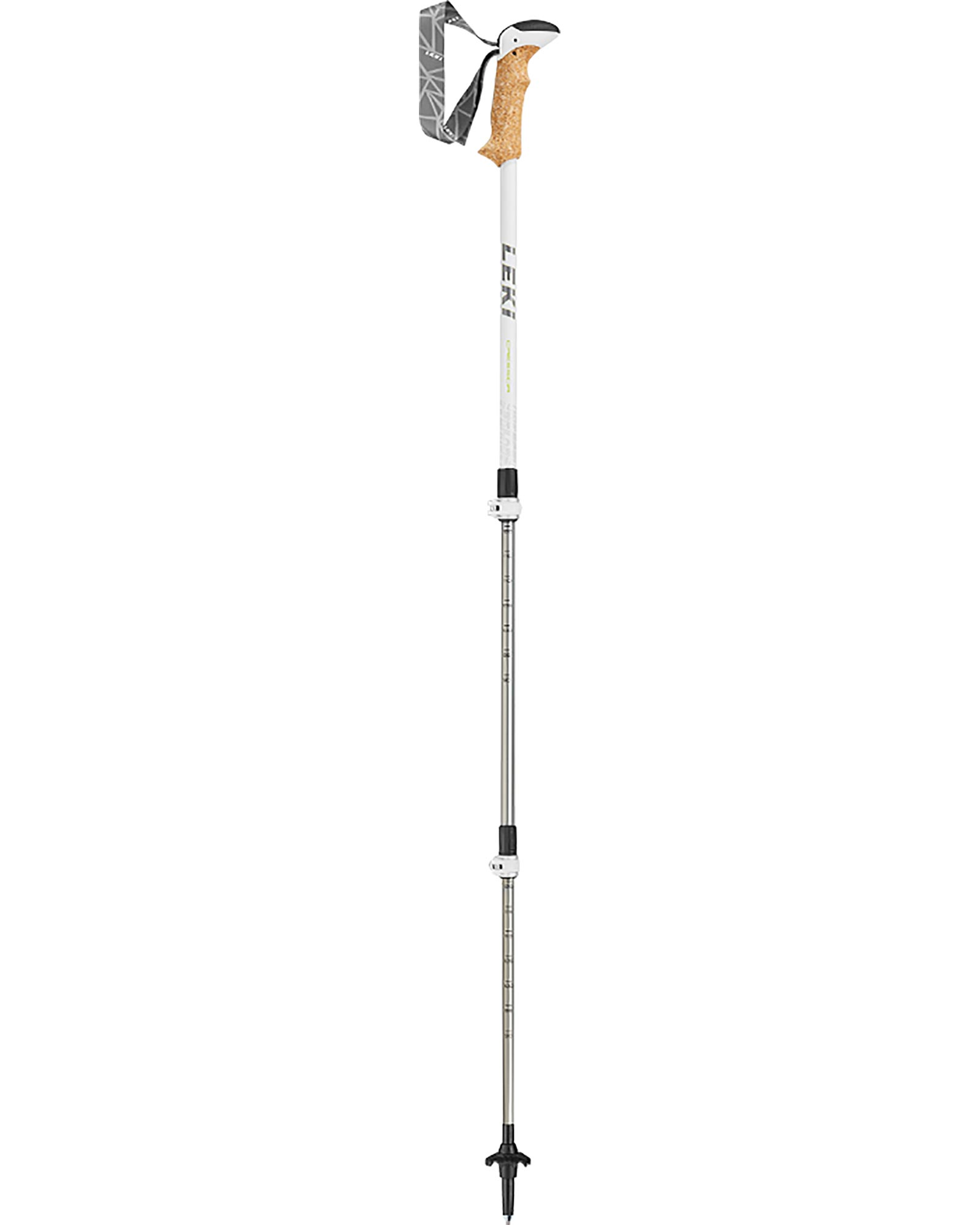 Product image of Leki Cressida Women's Poles (Pair)