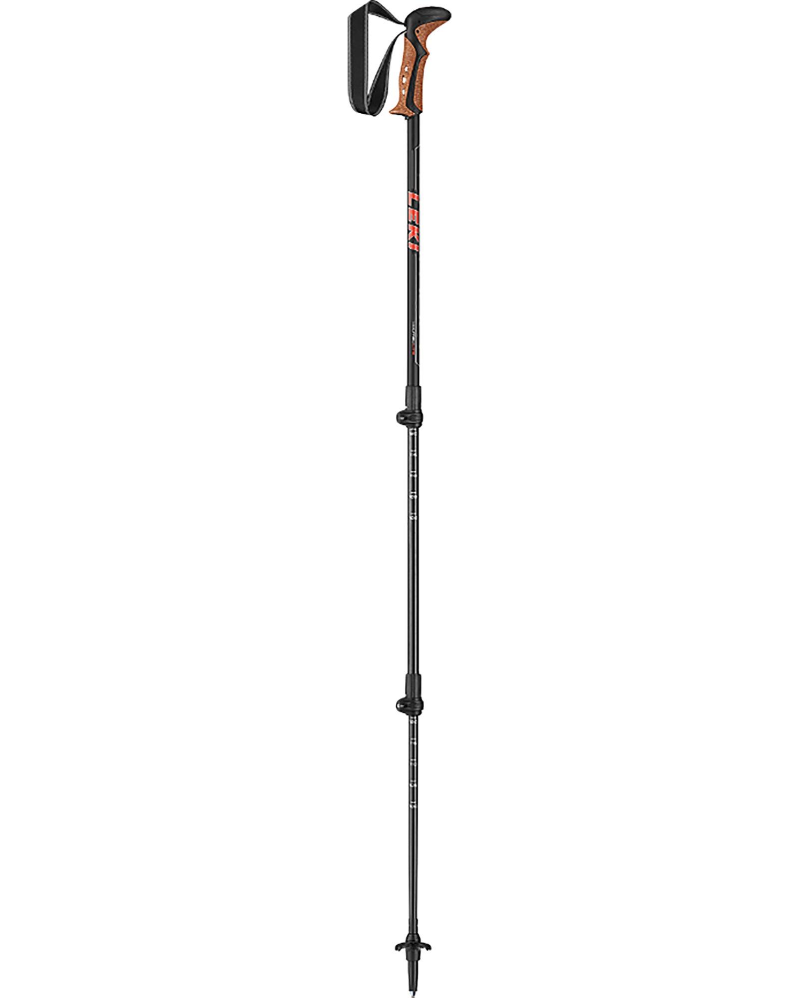 Leki Khumbu Lite Poles (Pair) 0