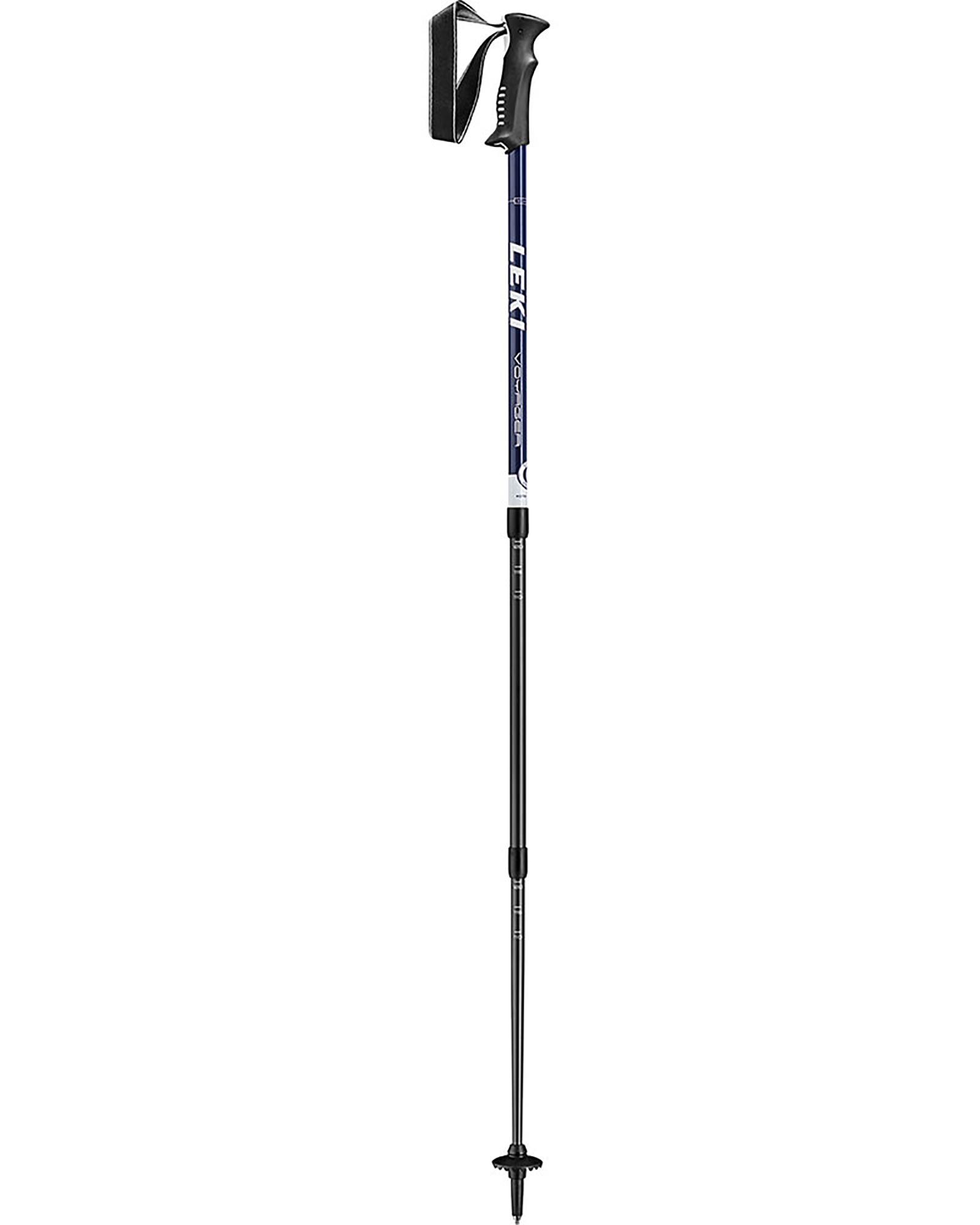 Product image of Leki Voyager Poles (Pair)
