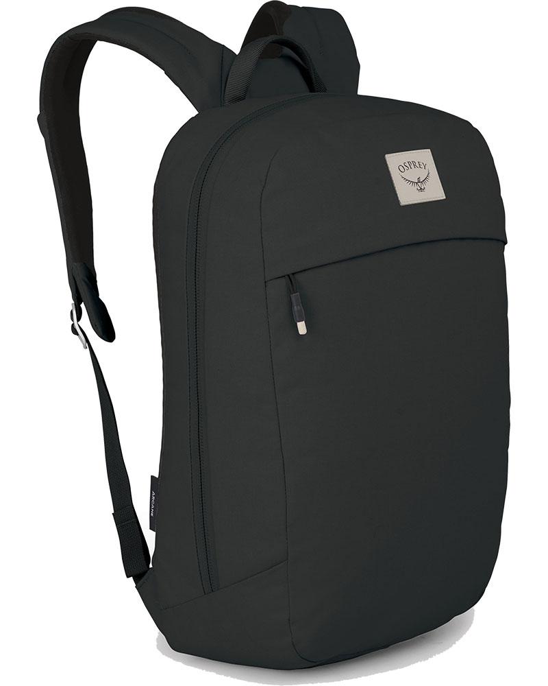 Osprey Arcane Large Day Backpack 0