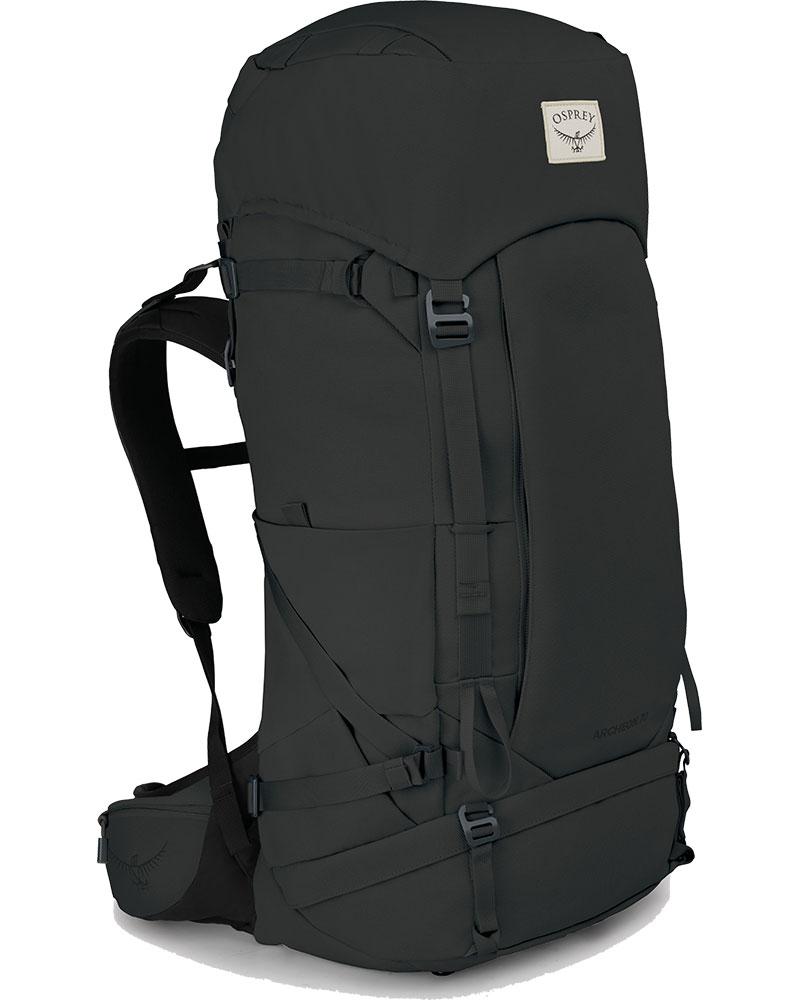 Osprey Men's Archeon 70 Backpack 0