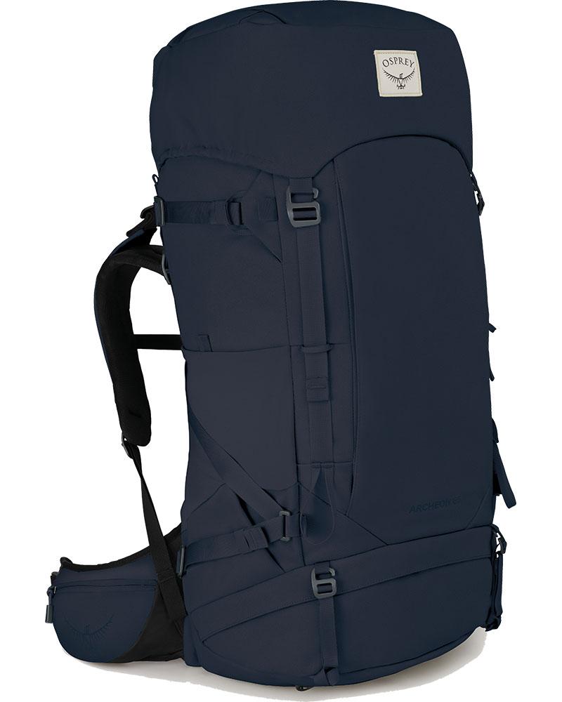 Osprey Women's Archeon 65 Backpack 0