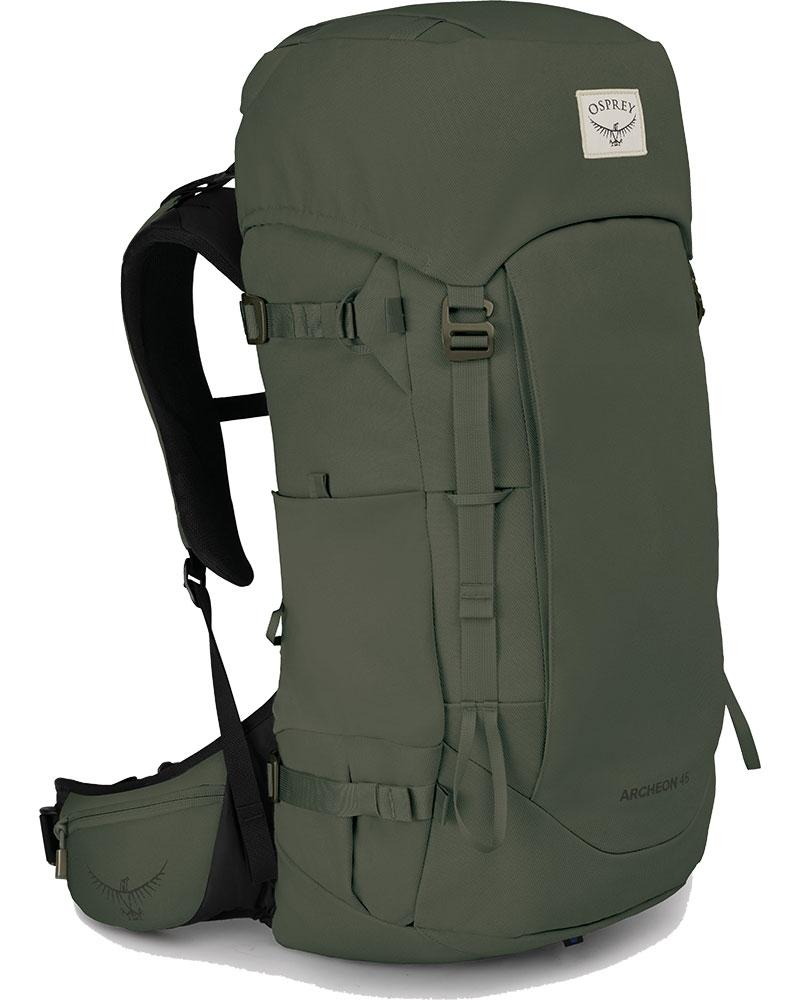 Osprey Men's Archeon 45 Backpack 0