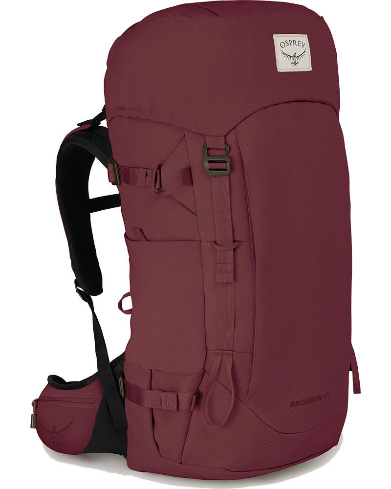 Osprey Women's Archeon 45 Backpack 0