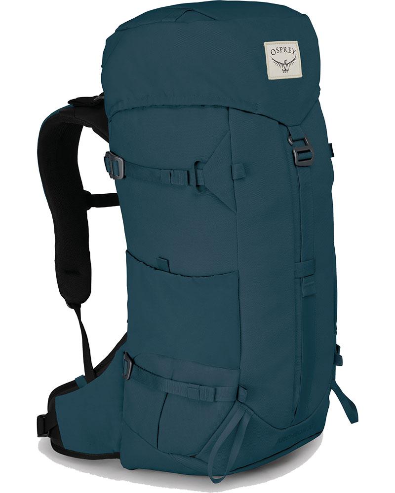 Osprey Men's Archeon 30 Backpack 0
