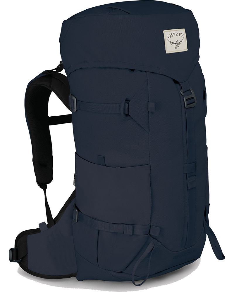 Osprey Women's Archeon 30 Backpack Deep Space Blue 0