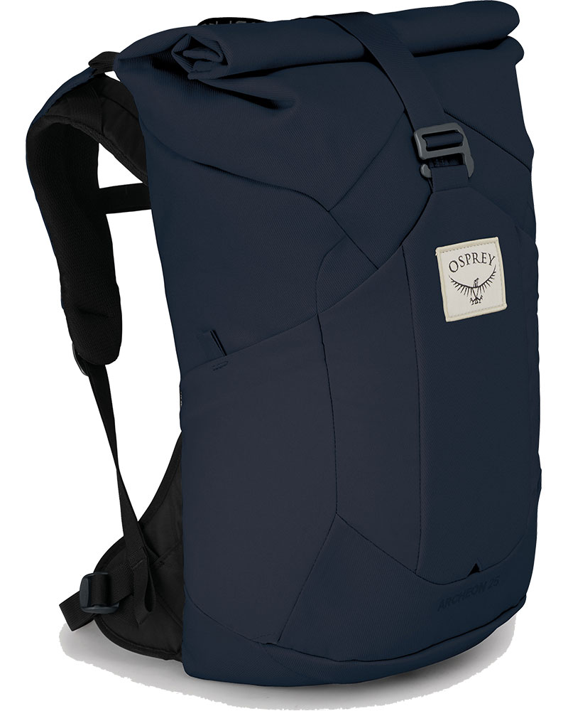 Osprey Women's Archeon 25 Backpack Deep Space Blue 0