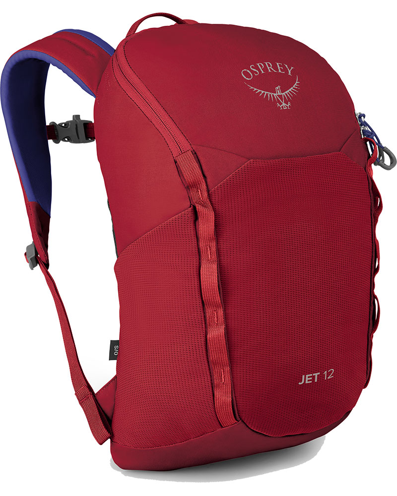 Osprey Kids Jet 12 Backpack