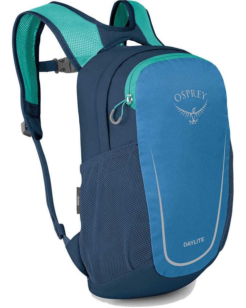 Osprey Kids' Daylite Backpack 0