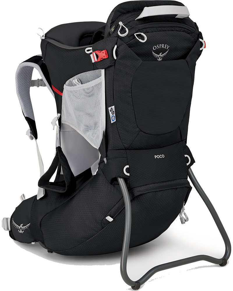 Product image of Osprey Poco Child Carrier