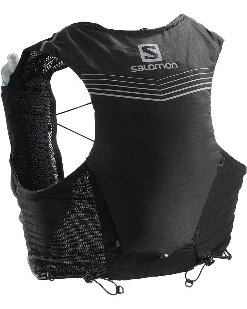 Salomon ADV Skin 5 Set Running Vest 0