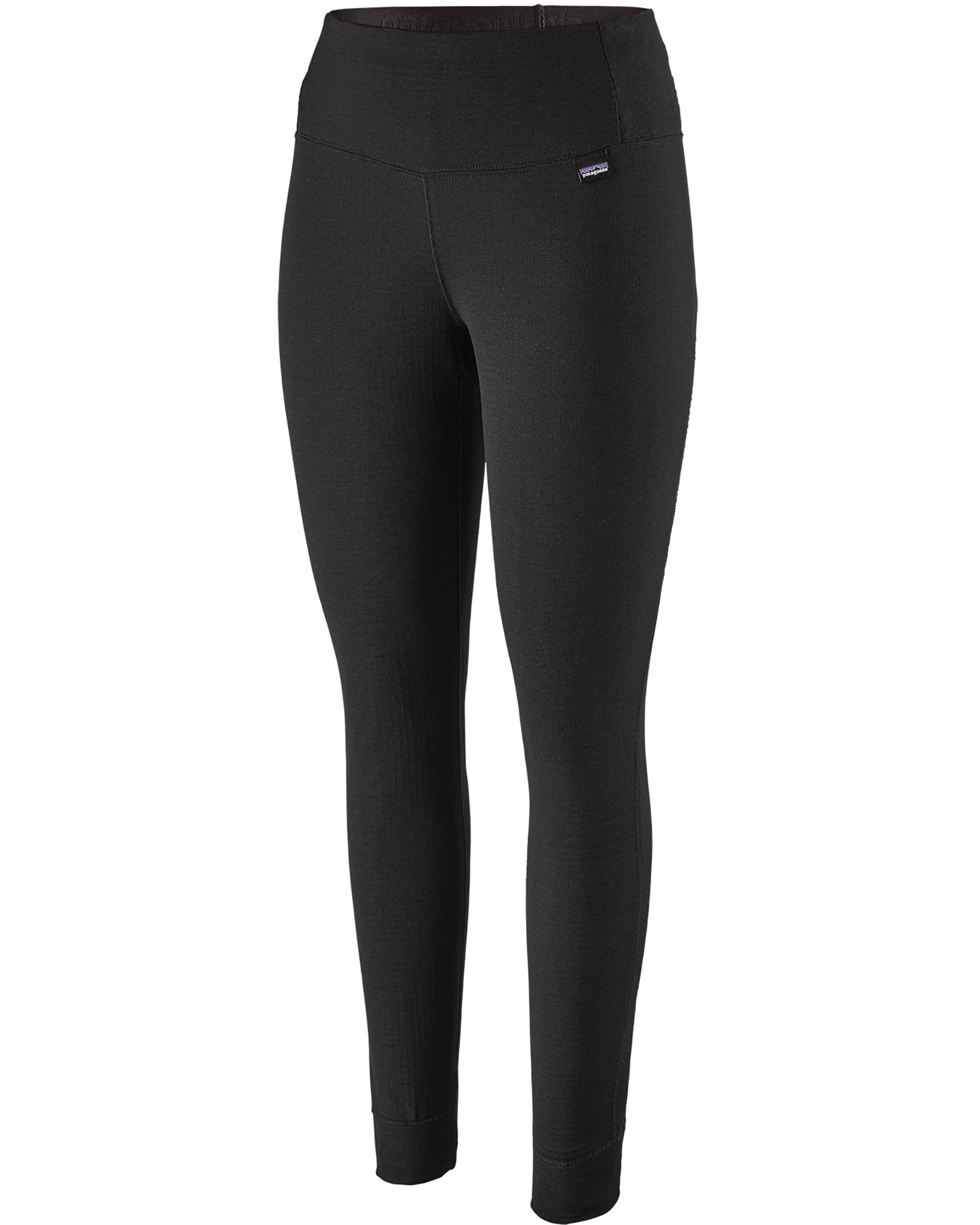 Patagonia Women's Capilene Thermal Weight Tights 0