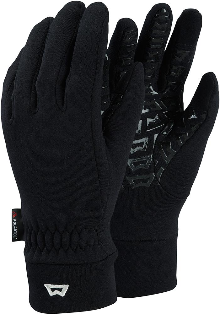 Mountain Equipment Women's Touch Grip Glove 0