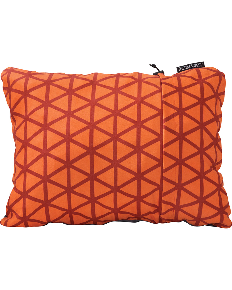 Therm-a-Rest Compressible Pillow Small 0
