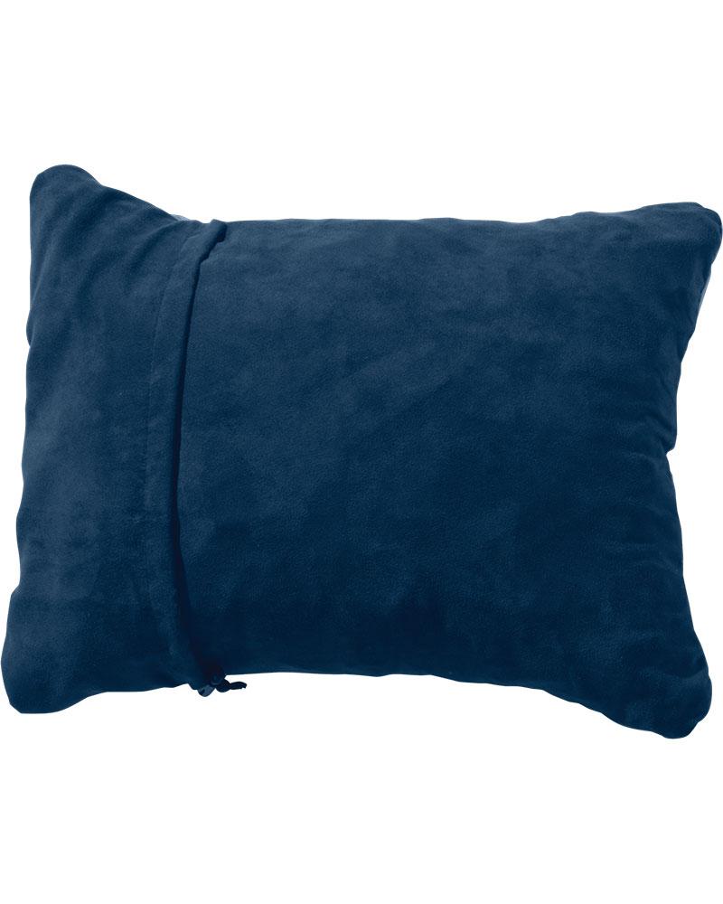 Therm-a-Rest Compressible Pillow Medium 0