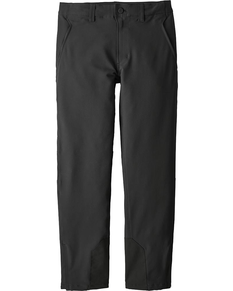Patagonia Crestview Men's Pants Regular Leg 0
