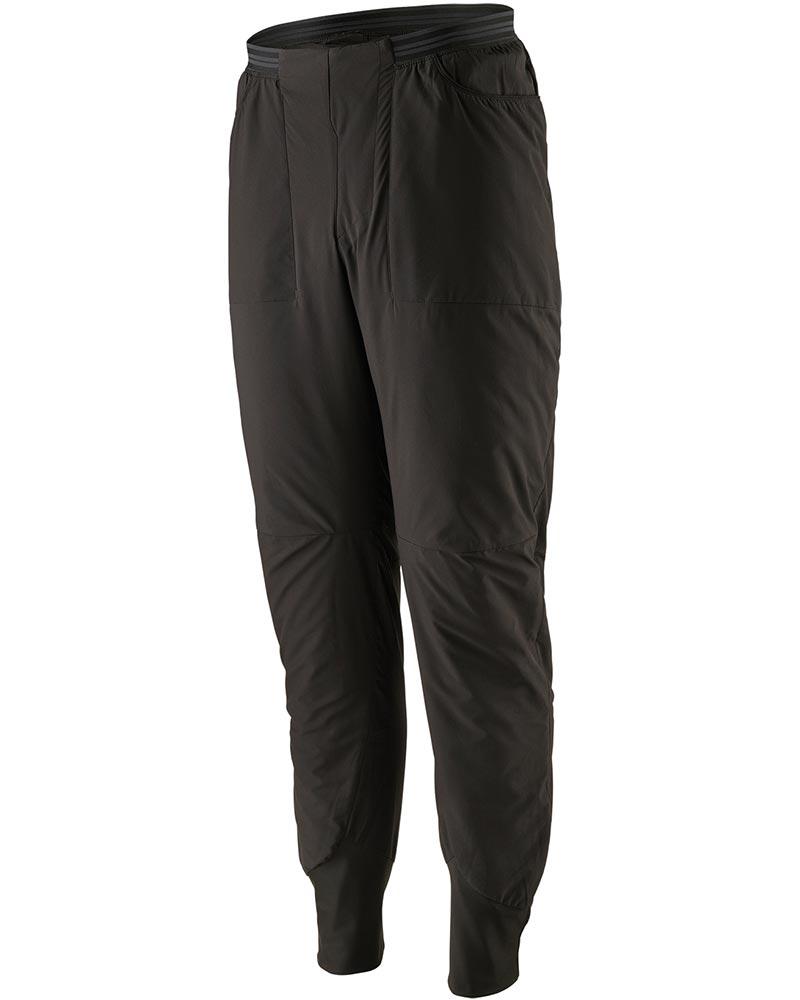 Patagonia Men's Nano Air Pants Black 0
