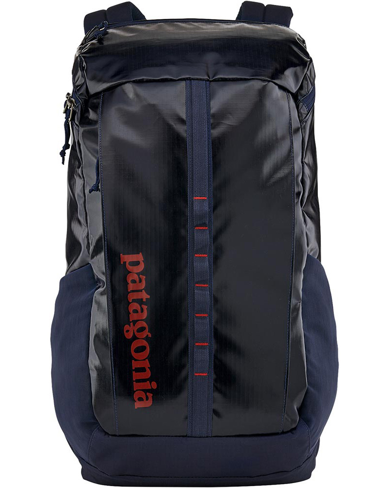 Patagonia Black Hole 25L Backpack Classic Navy 0