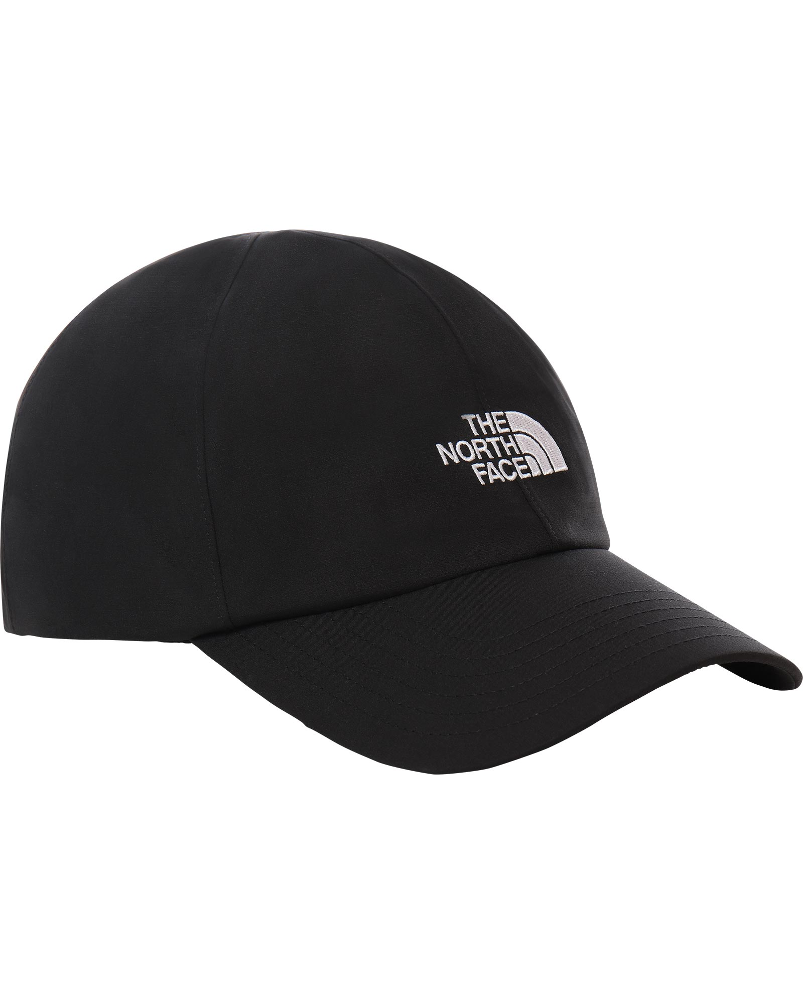 The North Face Logo FUTURELIGHT Cap 0