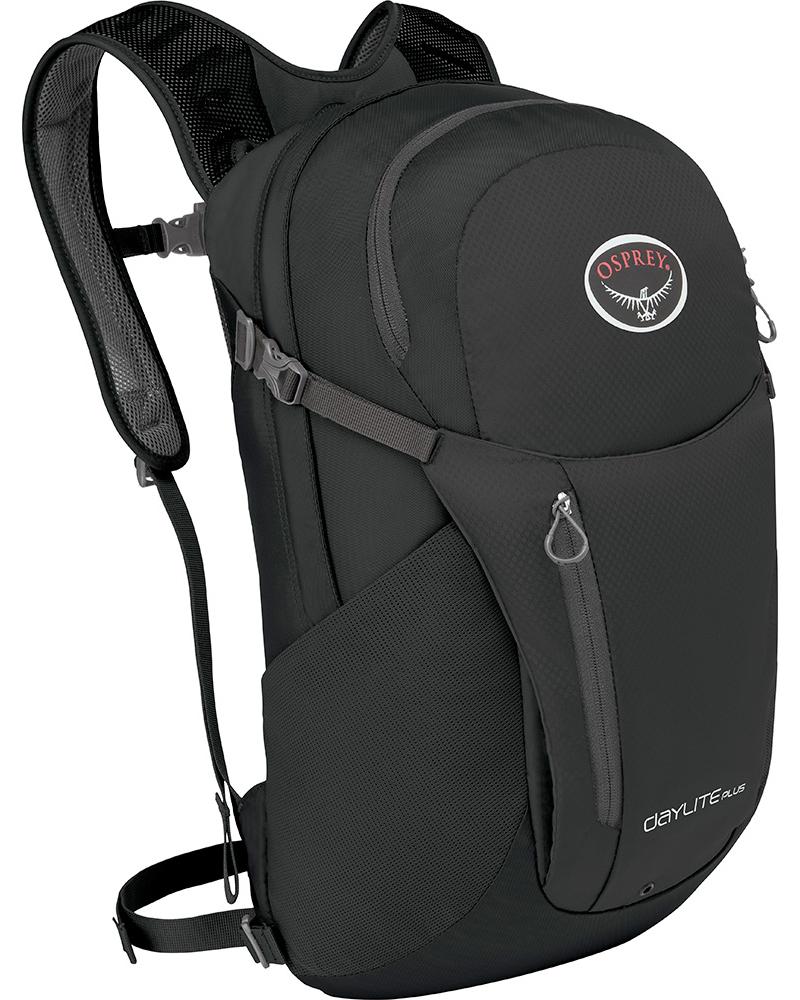 Osprey Daylite Plus Backpack 0