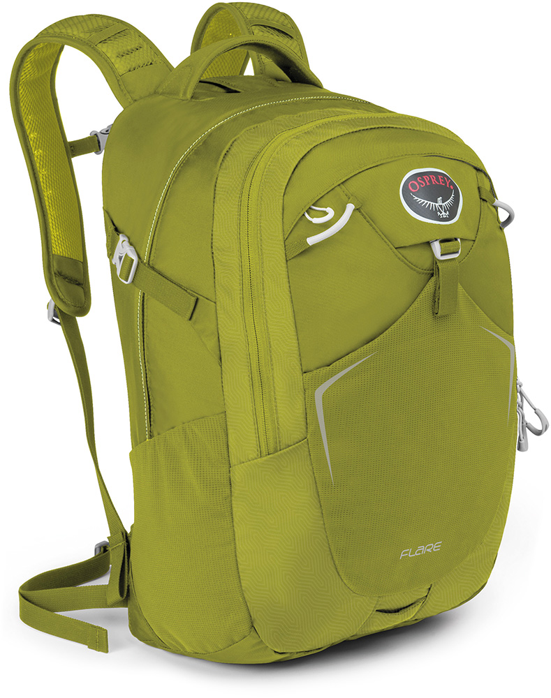 Osprey Flare 22 Backpack 0