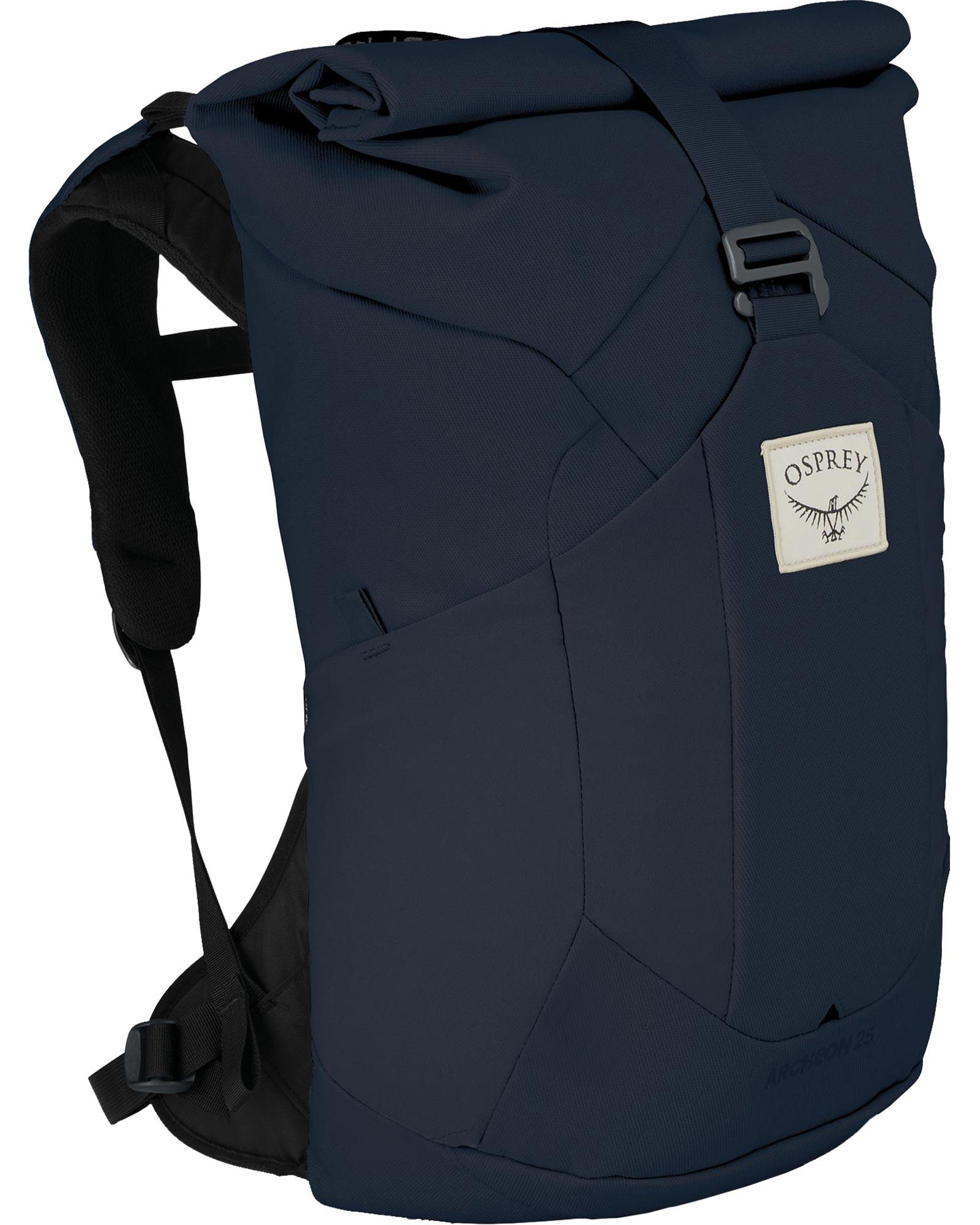 Osprey Women's Archeon 25 Backpack 0