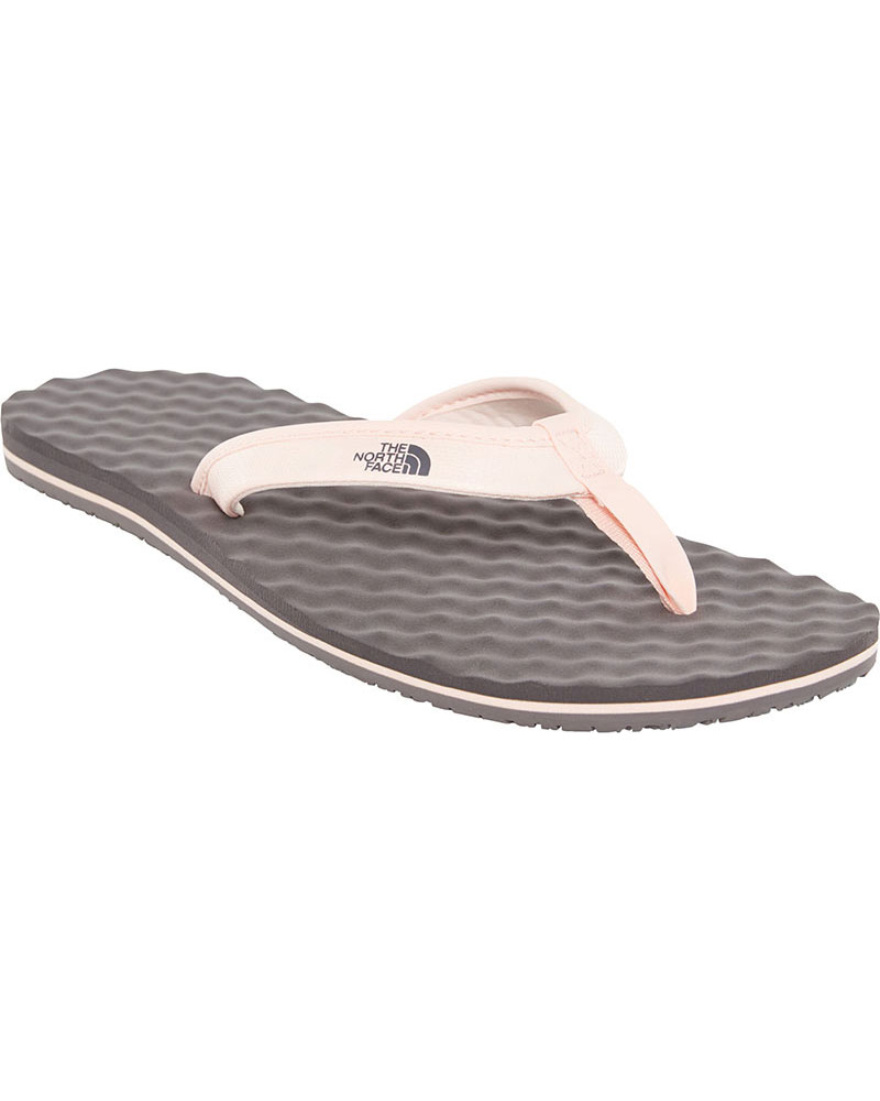 Product image of The North Face Women's Base Camp Mini Flip Flops
