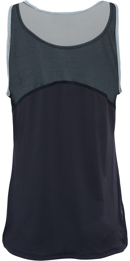 The North Face Women's Motivation Stripe Tank 0