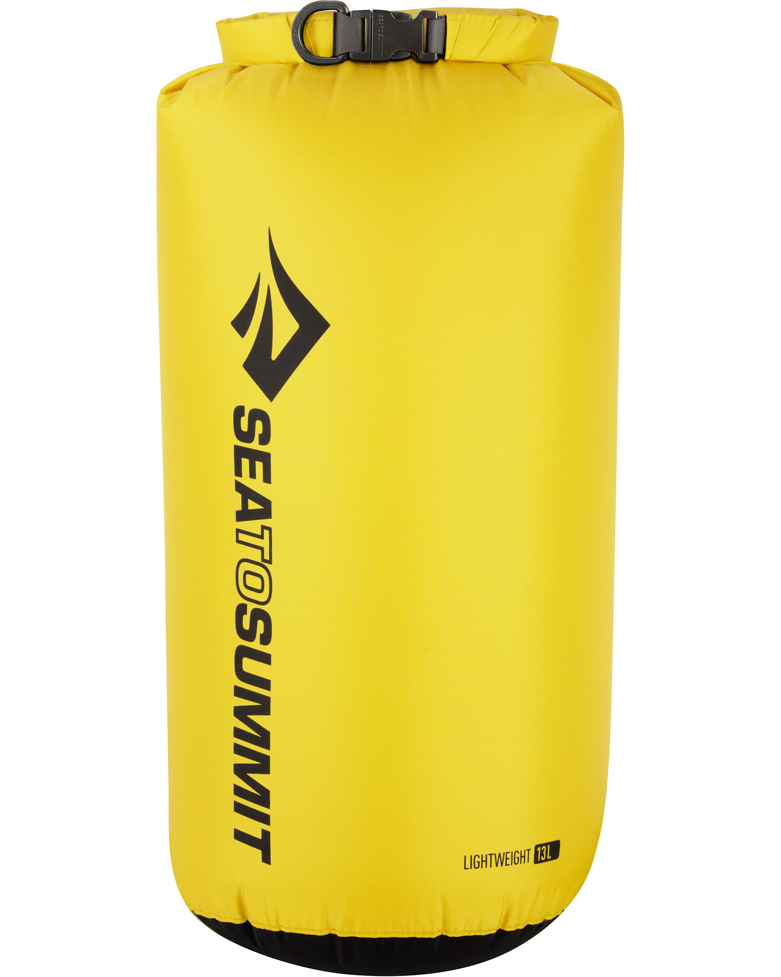 Product image of Sea to Summit Lightweight Dry Sack 13L