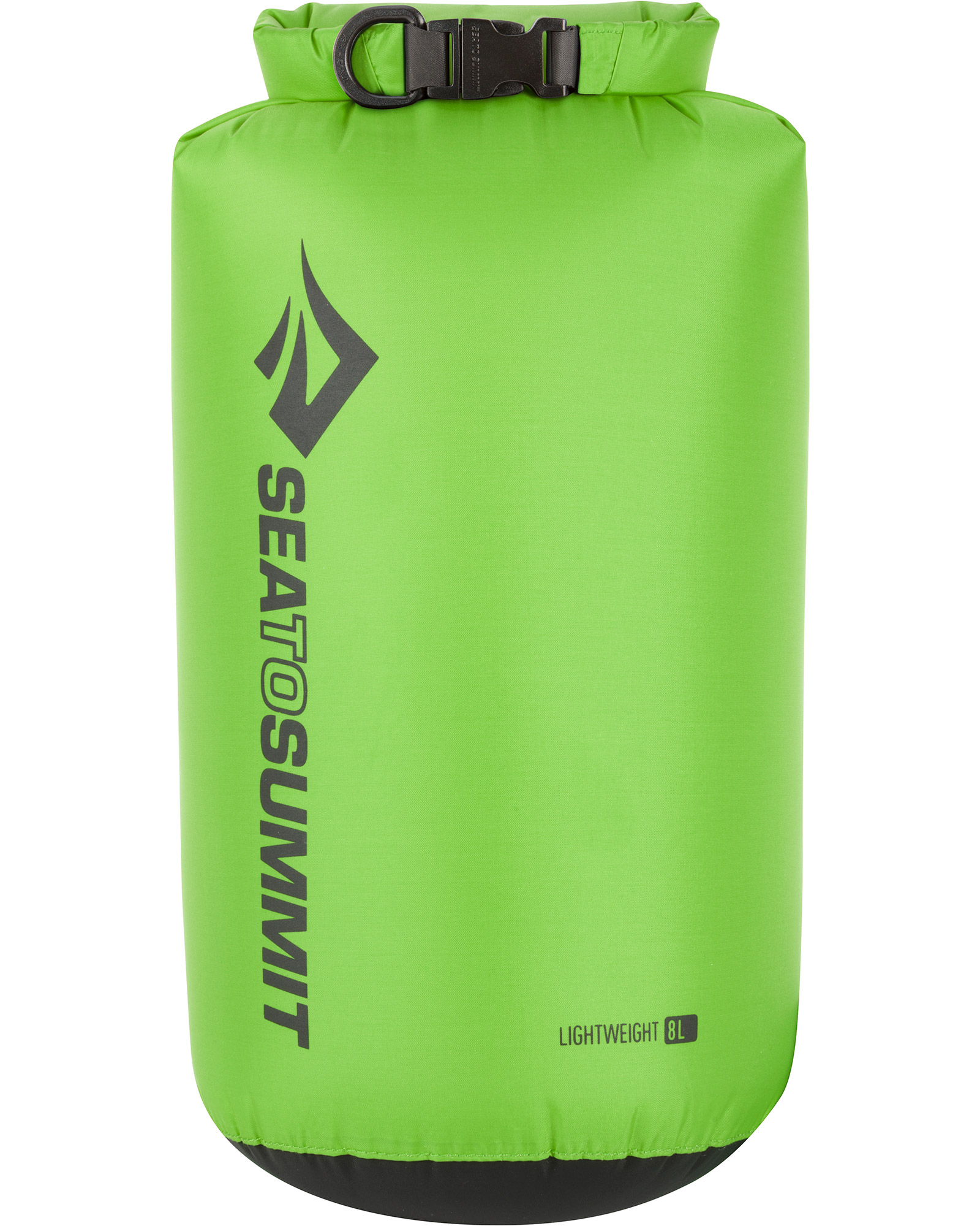 Product image of Sea to Summit Lightweight Dry Sack 8L