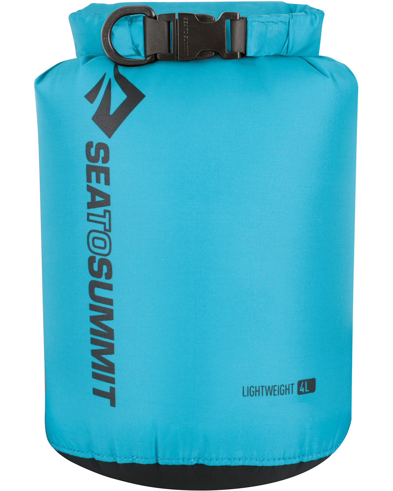 Product image of Sea to Summit Lightweight Dry Sack 4L