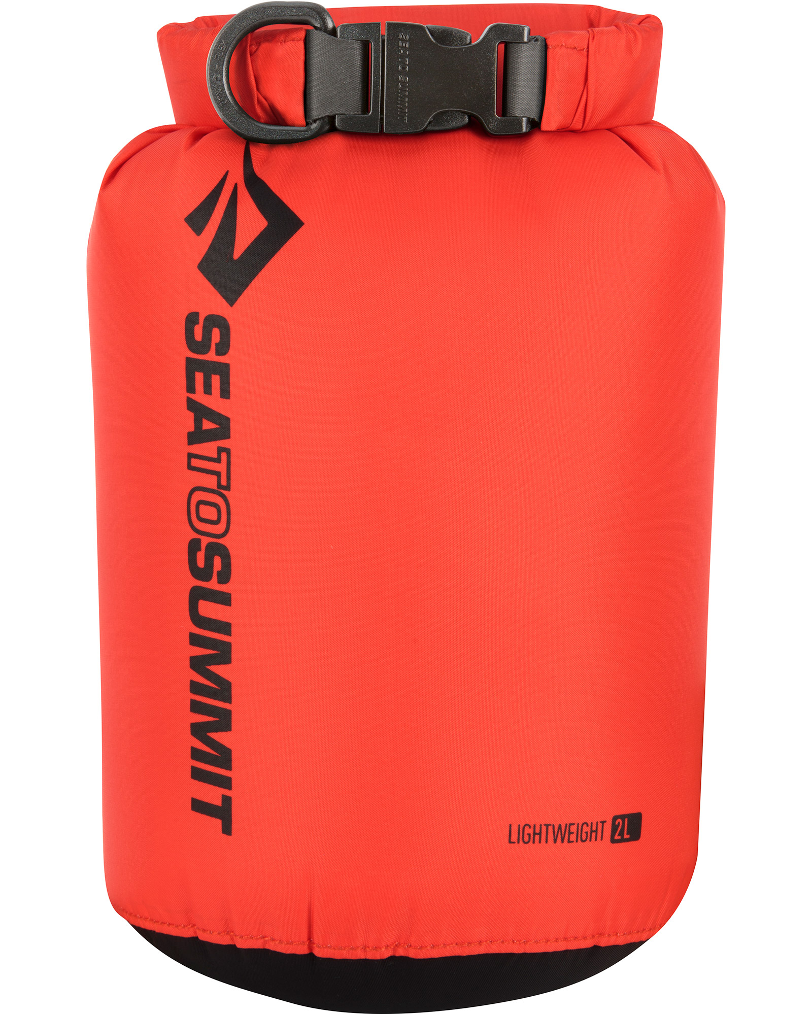 Product image of Sea to Summit Lightweight Dry Sack 2L