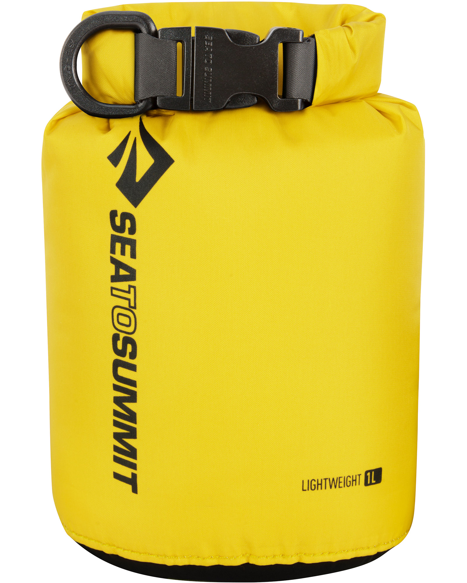 Product image of Sea to Summit Lightweight Dry Sack 1L
