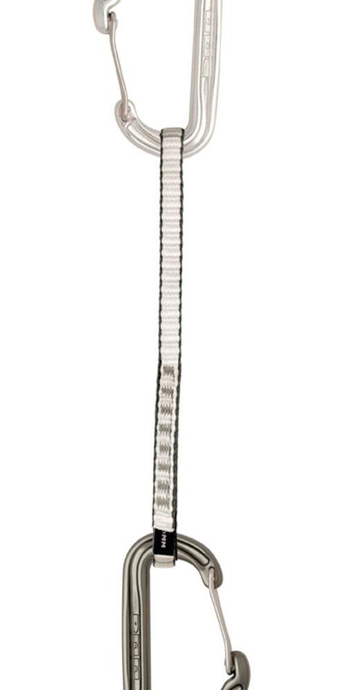 DMM Spectre 2 Quickdraw Set 18cm 0