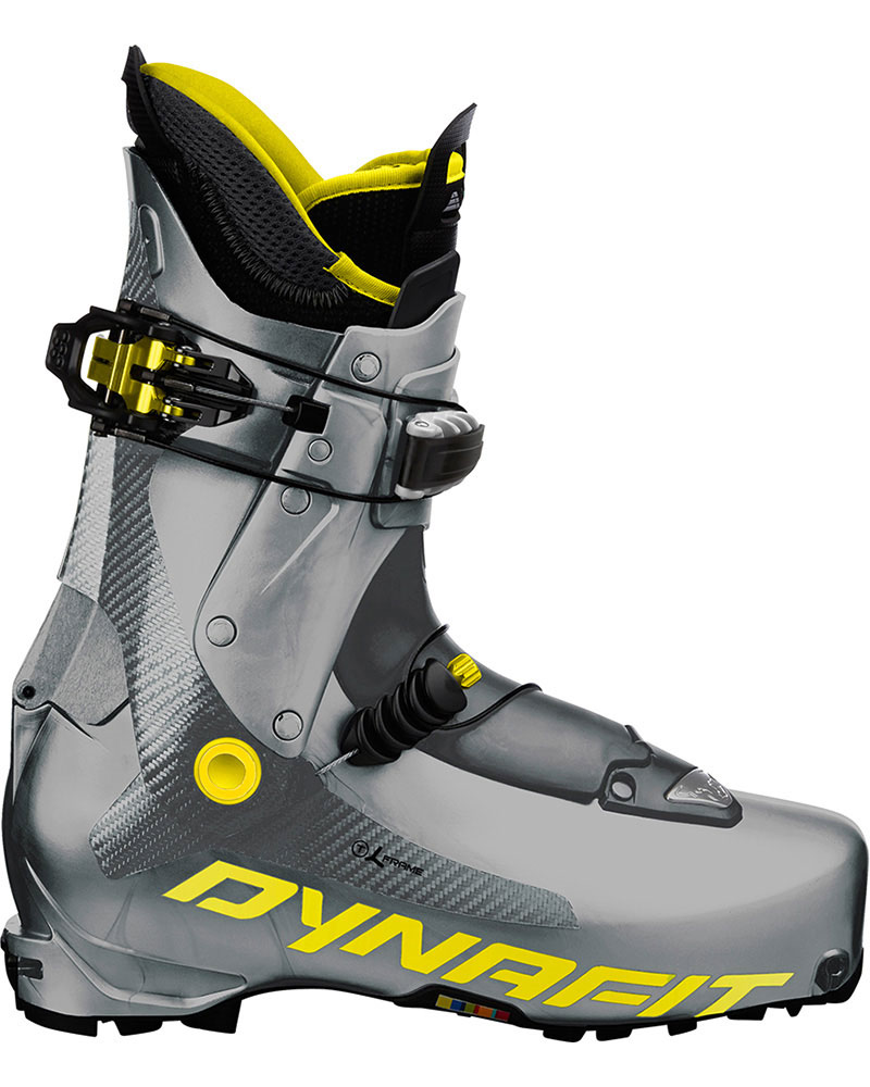 Dynafit TLT 7 Performance Ski Boots 2016 / 2017 0