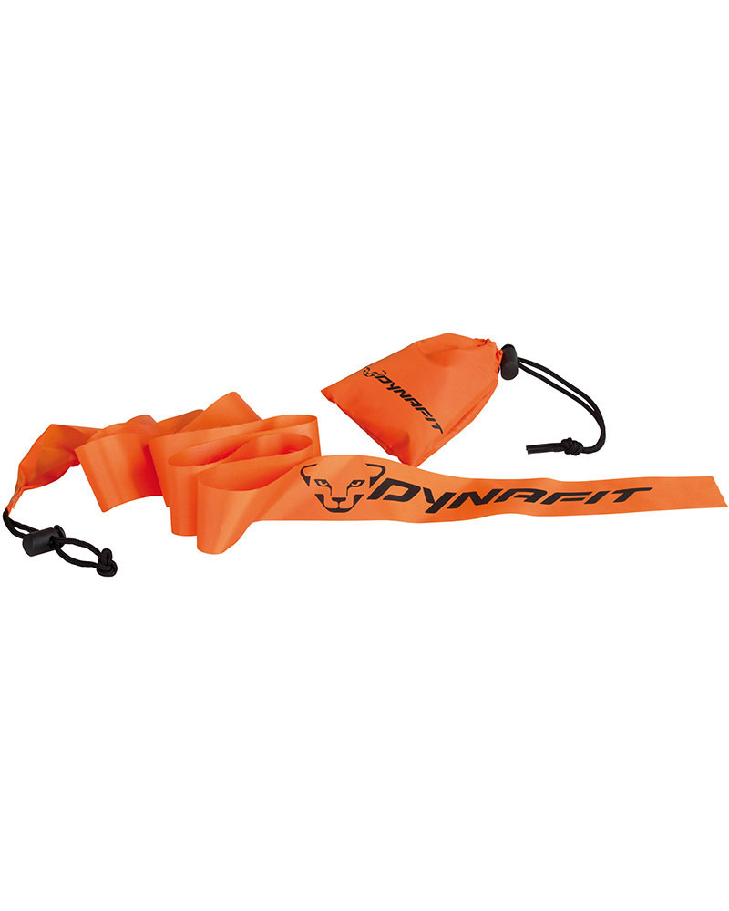 Dynafit Ski Finder Leash 0