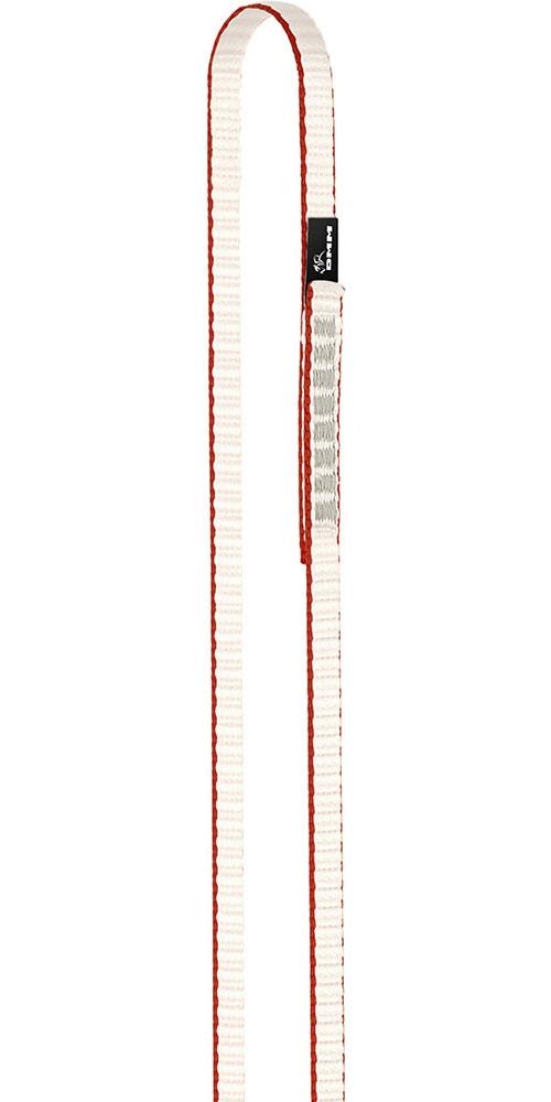 DMM 11mm x 120cm Dyneema Sling 0